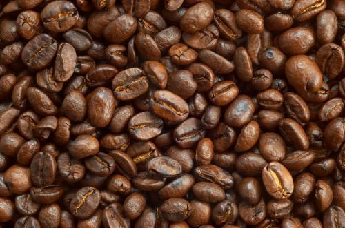 Купить кофе в зернах в москве schwiizer mild
