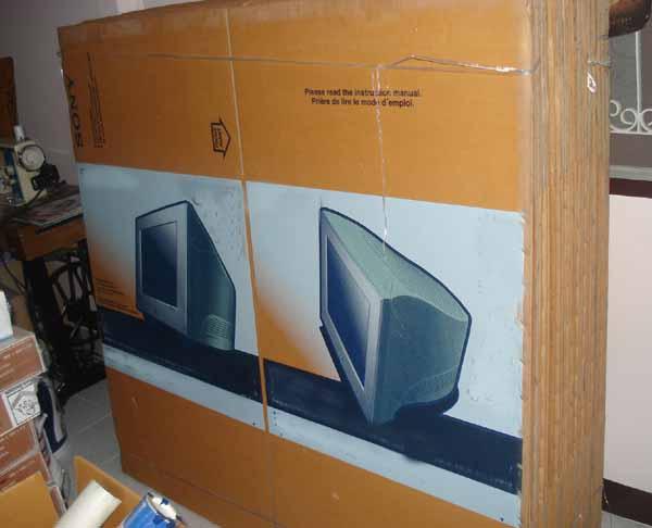 Bangkok Shipping Amp Packing Services